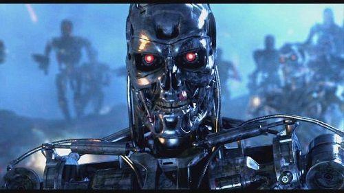 トランセンデンス 人工知能 AI プログラマー ロシアに関連した画像-01