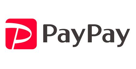PayPay ゆうちょ銀行 ドコモ口座 不正利用 引き出しに関連した画像-01