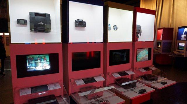 ゲーム 企画展に関連した画像-05