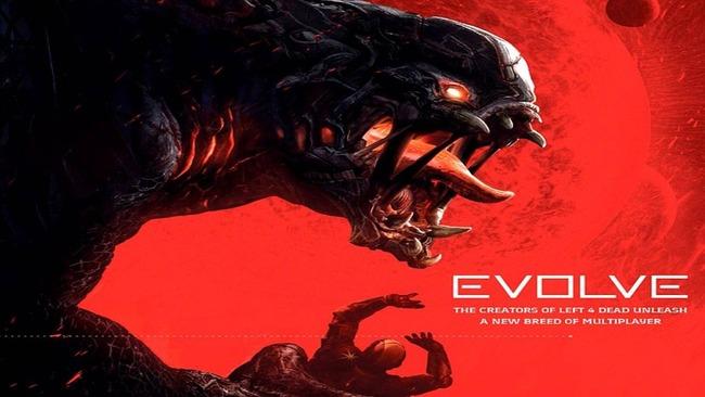 Evolveに関連した画像-01