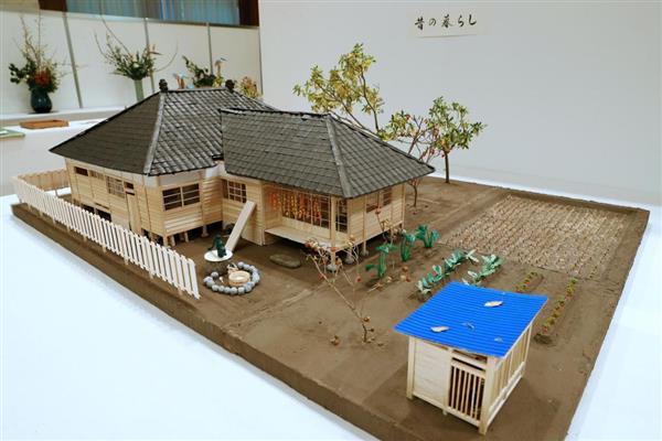悠仁さま 盆栽 ハイクオリティに関連した画像-04