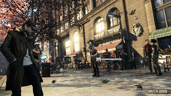 Watch-Dogs-PS3-E3-2012