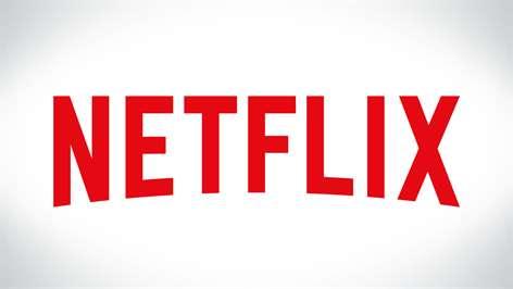 Netflix 値上げ VODに関連した画像-01