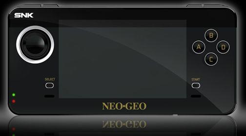 6036efa9 (3)