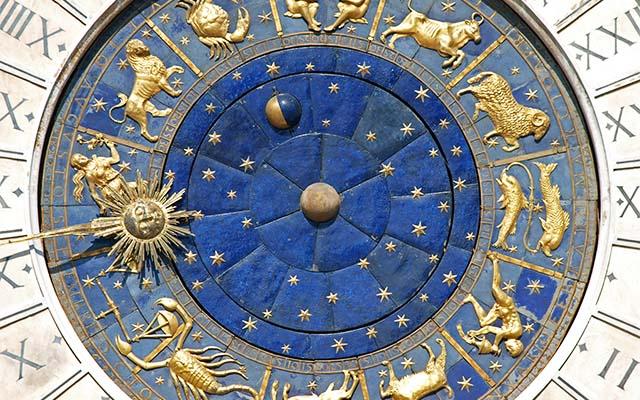 占星術 十三宮 NASAに関連した画像-01