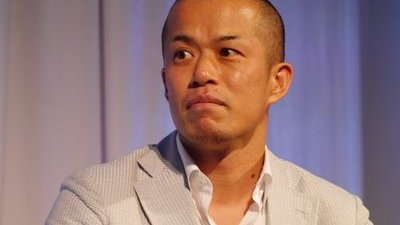 ZOZOTOWN 田端信太郎 過労死 自己責任論 弁護士 炎上に関連した画像-01