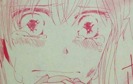 少女漫画 少女マンガ 原始人彼氏に関連した画像-01