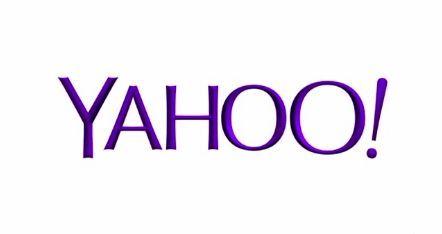 Yahoo!ゲームが「eスポーツ」情報に特化したサイトを開設!『シャドウバース』や『オーバーウォッチ』など4タイトルを掲載