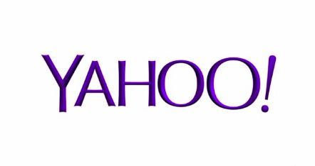 Yahoo!ゲーム eスポーツ e-Sportsに関連した画像-01