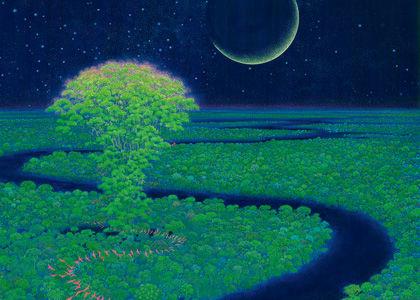 聖剣伝説2 SECRETofMANA リメイク スクエニに関連した画像-03
