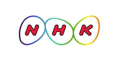 NHKのスクランブル化、「賛成」39.0%、「反対」が37.1%と拮抗している模様