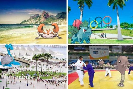 オリンピックに関連した画像-01