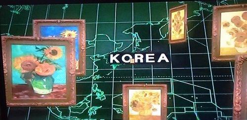 名探偵コナン 韓国 中国に関連した画像-01