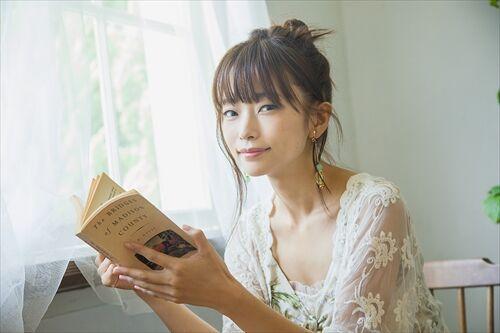 声優 立花理香 結婚 コミケに関連した画像-01