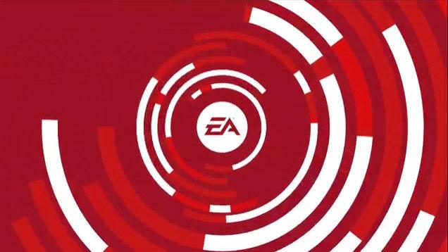 E3 2017 エレクトロニック・アーツ カンファレンス まとめに関連した画像-01