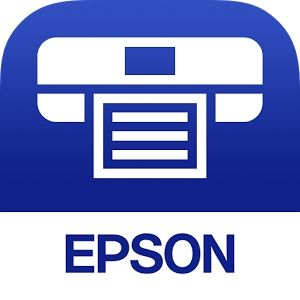 エプソン プリンターに関連した画像-01