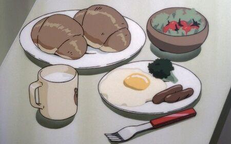 オリンピック 東京五輪 食事 マスコミ ご飯 量 中抜きに関連した画像-01