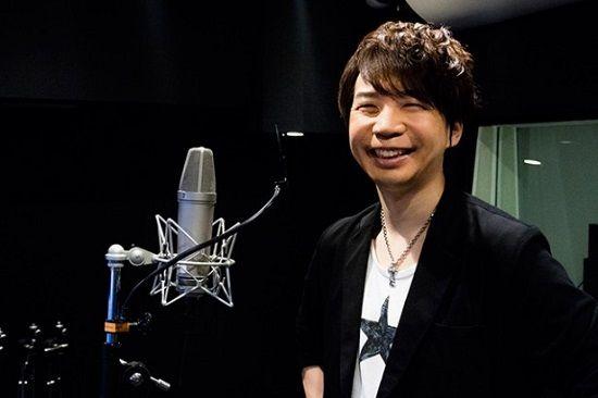「至高のイケボ声優」ランキング!3位「石田彰」さん、2位「諏訪部順一」さん、1位は・・・!