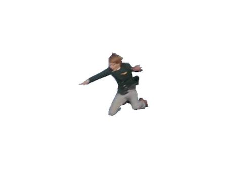 仮面ライダー ドライブ クソコラに関連した画像-02