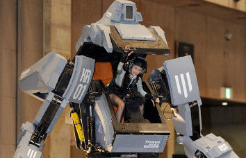 クラタス ロボット 水道橋重工 アマゾン 在庫切れ 入荷に関連した画像-01