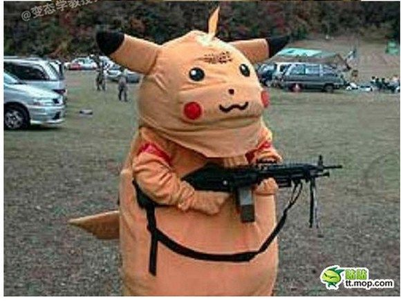 pikachu-13