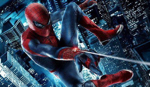 ソニー PS4独占 スパイダーマン マーベル 開発に関連した画像-01
