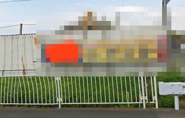 盗難 給湯器 アップル Apple エアタグ AirTag 追跡に関連した画像-01
