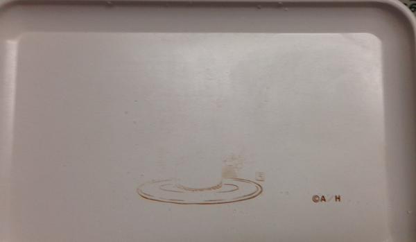 蒼樹うめ展 皿に関連した画像-06