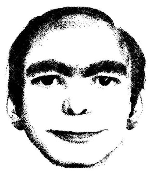 ベッキー 顔に関連した画像-03