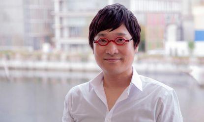 南海キャンディーズ・山里さんが芸能人のアニメ声優に反対「芝居できるレベルじゃない、声優さんがやるべき」