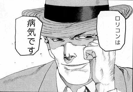 ��ɽ�������������?�Ⱥᡡ���Ⱥ�˴�Ϣ��������-01