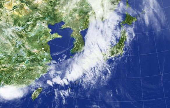 天気予報に関連した画像-03