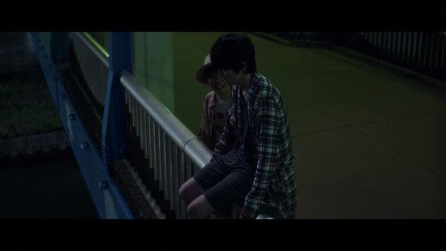 ドラクエ10実写ドラマに関連した画像-05