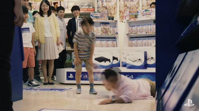 ドラゴンクエスト11 ドラクエ11 PS4 山田孝之に関連した画像-06