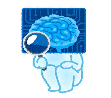 AI 好奇心 人工知能 アリゴリズム 強化学習 に関連した画像-01
