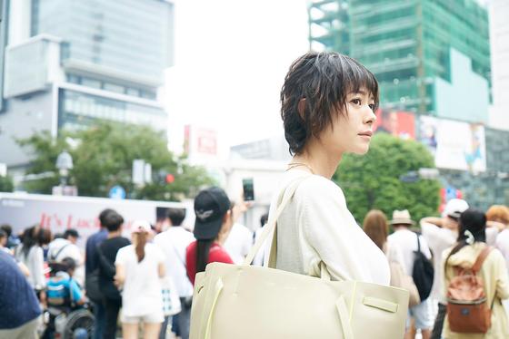 真木よう子謝罪に関連した画像-01