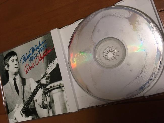 CD 酸化 劣化に関連した画像-03