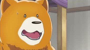秋田県 熊 被害に関連した画像-01