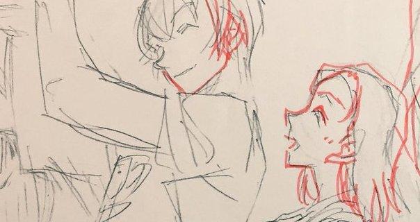 名探偵コナン ゼロの日常 スピンオフ 漫画 腐女子 夢女子 謝罪に関連した画像-01