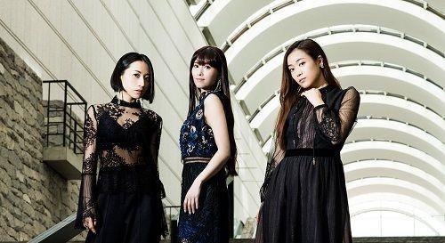 音楽ユニット「Kalafina」が活動休止へ 梶浦由記プロデューサーは事務所トラブルで退社