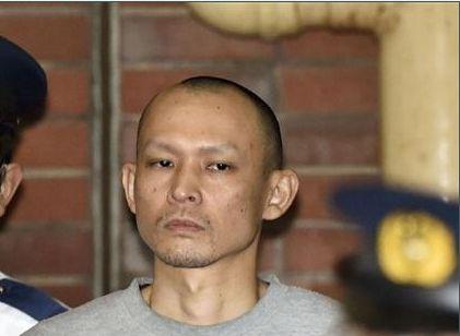 ドローン 官邸 容疑者 ブログ 漫画 ニコニコ静画 逮捕に関連した画像-01