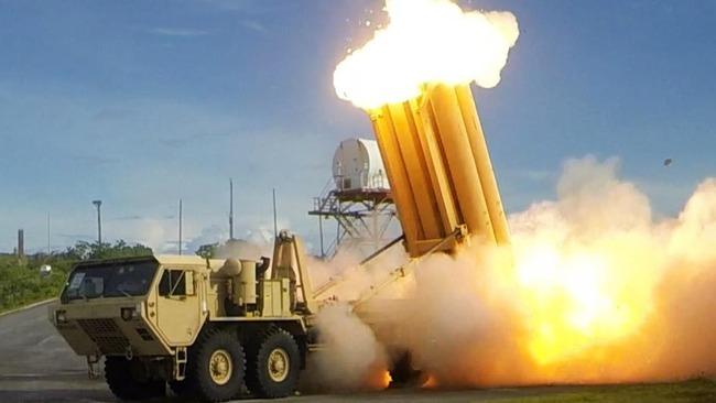 自衛隊 ミサイル 攻撃 戦争に関連した画像-01