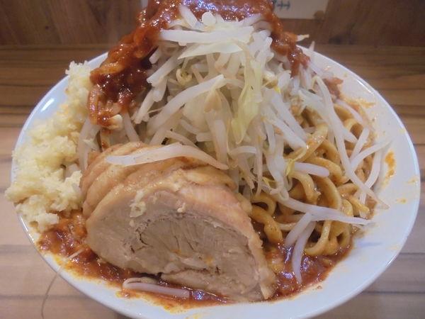 食べられないのに超大盛りを注文する客にラーメン屋さんガチギレ「ゴミ代も有料です!」