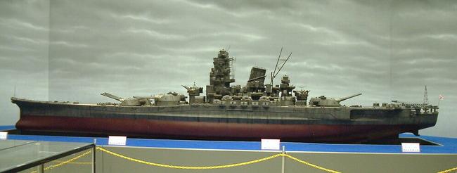 戦艦大和 引き揚げに関連した画像-01