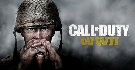 コールオブデューティ WW2 売上に関連した画像-01