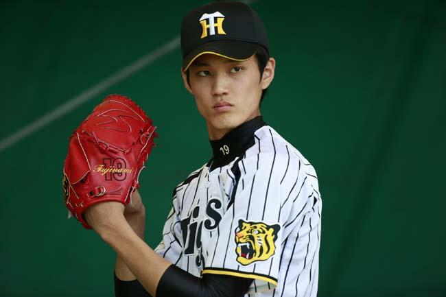 阪神 藤浪 新型コロナウイルス 陽性 プロ野球選手に関連した画像-01