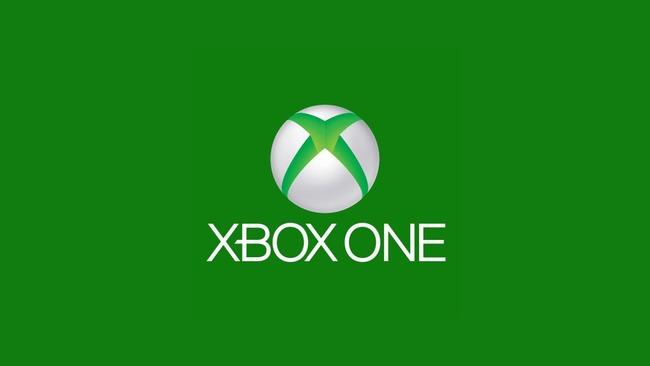 XboxOne 誤表記に関連した画像-01
