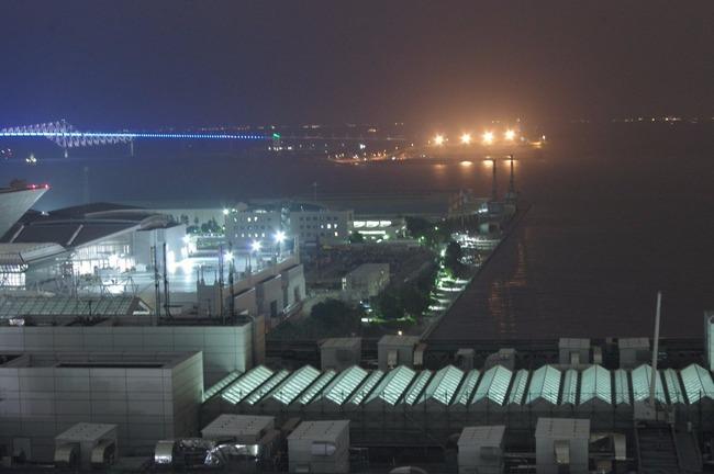 コミケ 夏コミ C92 徹夜組に関連した画像-02