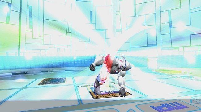 遊戯王 PS4 XboxOne 新作 海外 北米 日本 発売未定に関連した画像-07