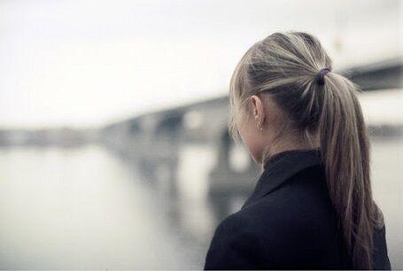 アダルト動画出演女性クレーム解雇に関連した画像-01